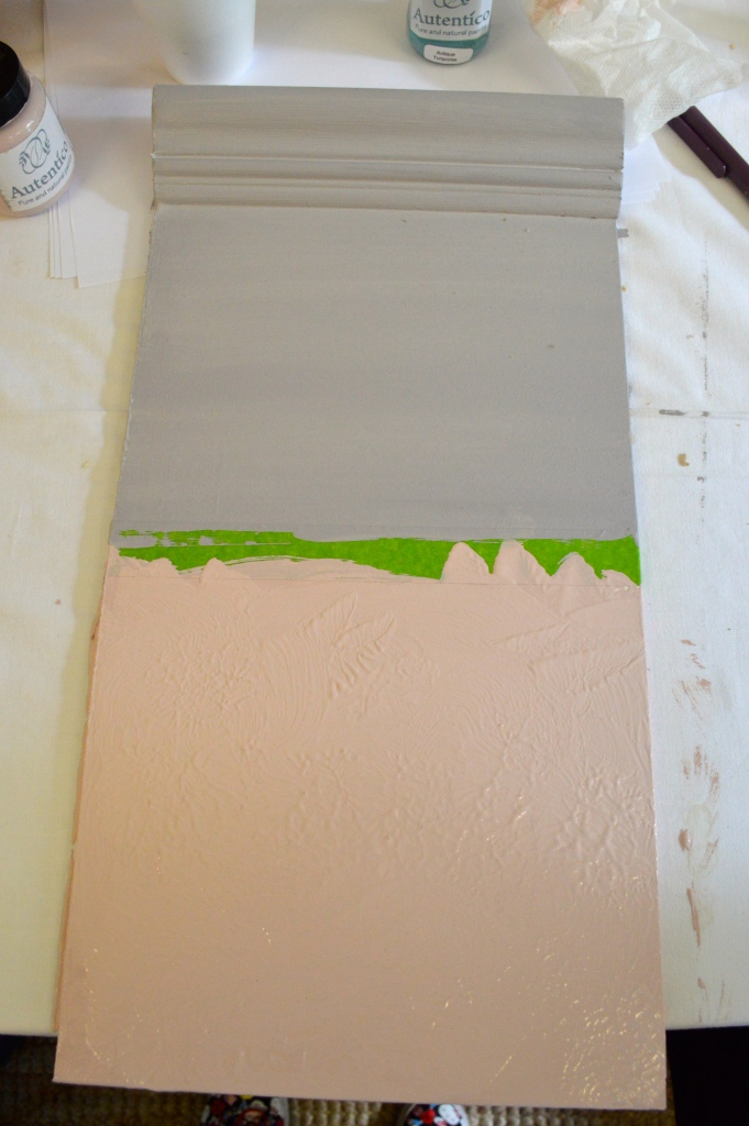 ChalkPaint8