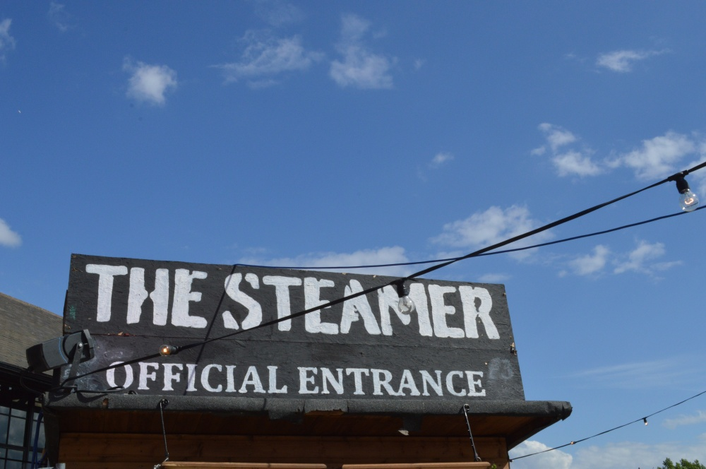 Steamer1